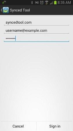 hipaa secure file transfer