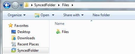 hipaa compliant documentation
