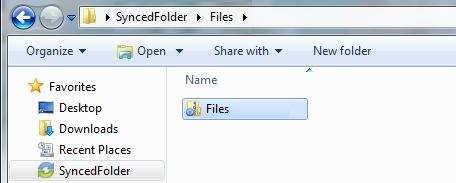 hipaa compliant file sync