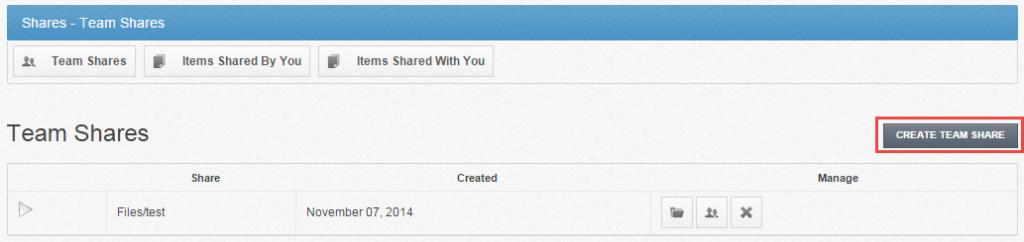 hipaa compliant file sharing
