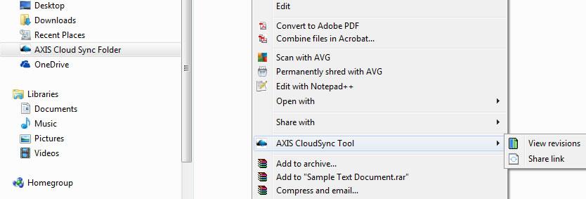 hipaa file transfer