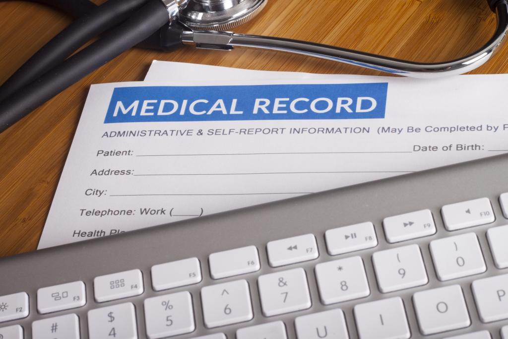 HIPAA Compliant Cloud Storage and File Sharing Solution - AXIS Cloud Sync